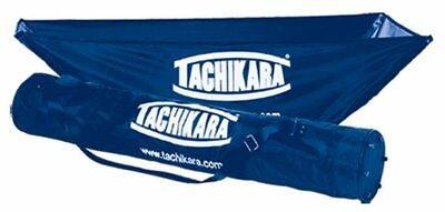 Tachikara Replacement Cover for BC-HAM Volleyball Cart, Royal Blue BCH-BAG-ROYAL
