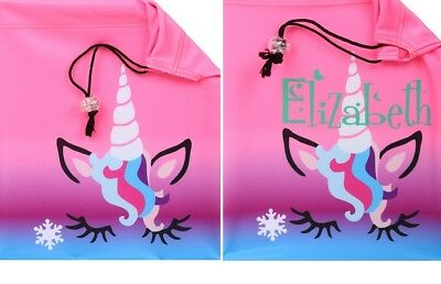 167c7d6f04df NEW! UNICORN SUBLIMATED Gymnastics or Dance Leotards by Snowflake ...