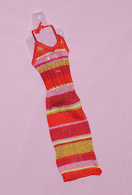 "Tonner 16"" Tyler Madison Ave Afternoon Knit Dress Fits Sydney Brenda Starr"