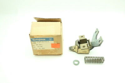 Westinghouse 1611748 Arc Contact Assembly