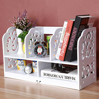 Table Craft Table For Adults Kids Child Art Desk Storage Bookcase Book Shelf