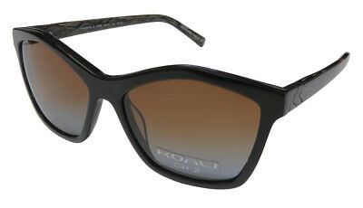 NEW KOALI BY MOREL 7119K 100/% UV PROTECTION FRENCH FASHION SUNGLASSES//SUNNIES
