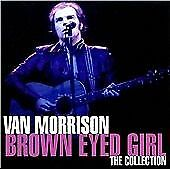 The Collection, VAN MORRISON, New,  Audio CD, FREE & Fast Delivery