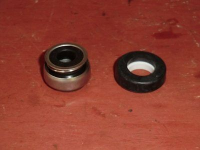 Gas Gas Me25610011  Mechanical Water Pump Seal Gasgas  B109G:g399