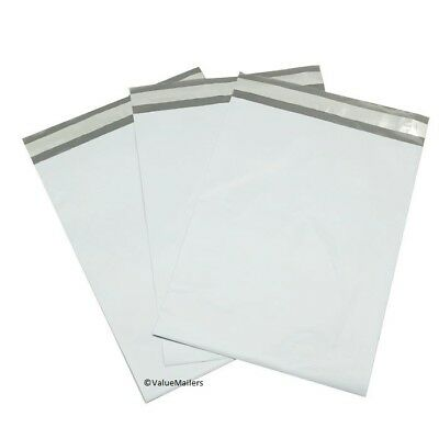 Poly Mailers Shipping Bags Envelopes Packaging Mailing Bag 9x12 10x13 14.5x19