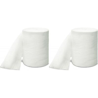 ZUZIFY Bamboo Unscented Disposable Diaper Liners (200 Sheets). ZUZ0045
