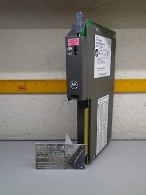 1771-IL /C Allen Bradley PLC 5 Isolated Analog Input 1771IL 1771-1L    N200