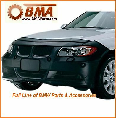 NEW GENUINE BMW E90 E91 325i Xi 328i Xi 330i Xi 335i, Xi NOSE MASK  82110399151