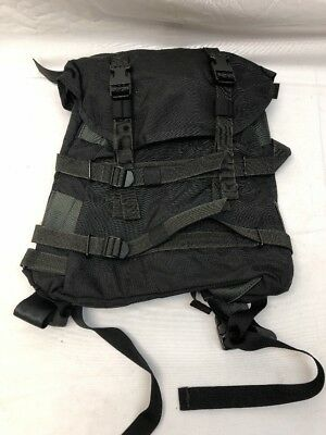 Old School Eagle Industries Load Bearing Pack USA NAVY SEALs Backpack