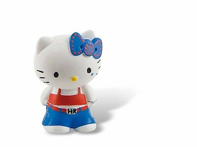 Hello Kitty Cool Figur - Sammelfigur Bullyland 53452 NEU
