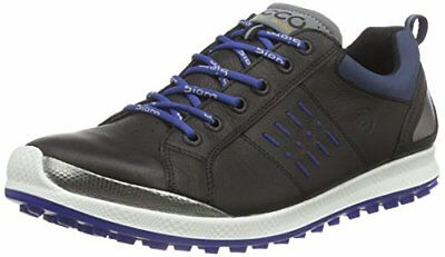 ECCO  Mens Biom Hybrid 2 GTX Golf Shoe /6-- Pick SZ/Color.