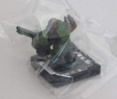 HOWITZER APE Monsterpocalypse Series 4 NOW #57 Empire of the Apes