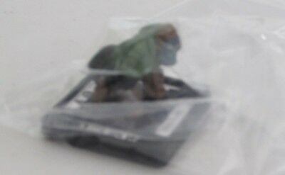 STEALTH APE Monsterpocalypse Series 4 NOW #60 Empire of the Apes