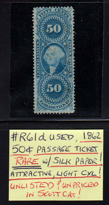 Uncle Shelby's Really Old Stamps Lot #56857