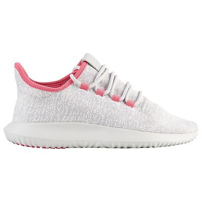 newest 41298 cd3d1 adidas Originals Tubular Shadow Boys' Grade School Grey/Ash Pink/White  BB8029