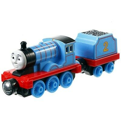 Edward | Lokomotive | Mattel CBN31 | Take-n-Play | Thomas & seine Freunde