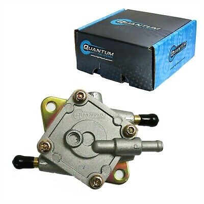 Fuel Pump for Polaris Sportsman Forest / Touring 500 / INTL 2011-2013 # 2521135