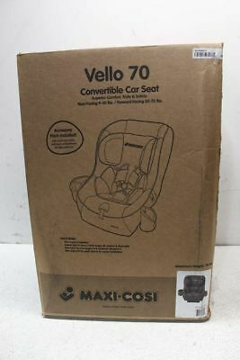 Safety 1st Grow and Go Air 3-in-1 Car Seat, Evening Tide