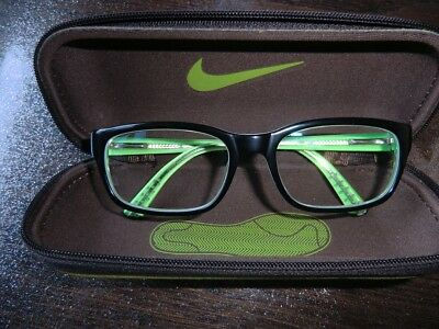 """Brille Model Nike """" Cool """""""