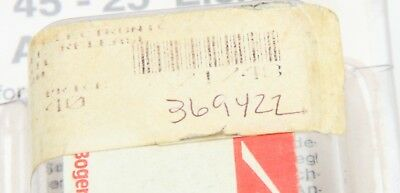 Metz #5527 45-25 Electric Cable Release Trigger F/45 60 Series NOS in pkg 369422