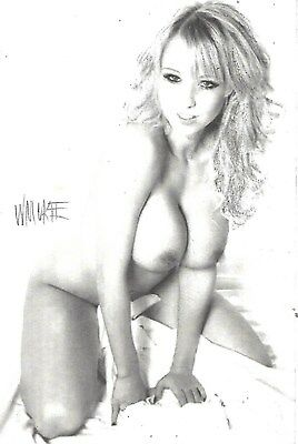 Charcoal Drawing     Sophie Reade