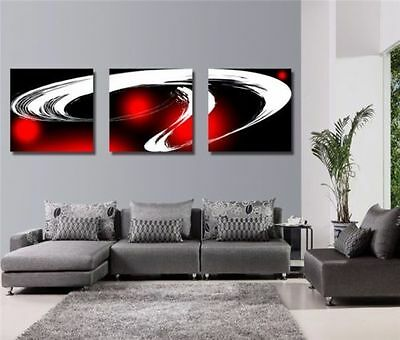 CHOP97 fine modern abstract wall art 100% hand-painted oil painting art canvas
