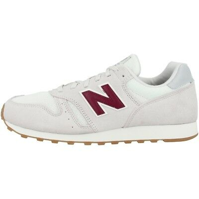 NEW BALANCE ML 373 Oww Chaussures Rétro Baskets Loisirs