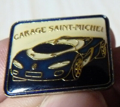 Pin 39 s renault concept car laguna fin des ann es 1980 for Garage michel auto