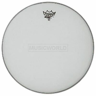 Remo Emperor Coated 16'' - BE-0116-00