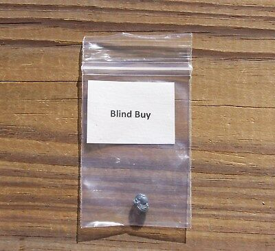 40K Space Marines Primaris Aggressors Head Respirator Head Bits 1 Blind Buy Bitz