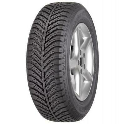 Pneumatici Gomme Auto Estive Goodyear Vector 4 Seasons 205/50 R17 93 V