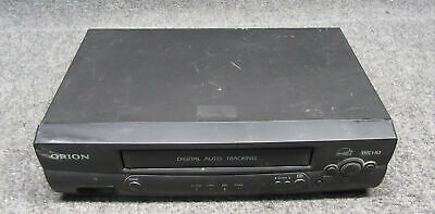 orion vr313a manual