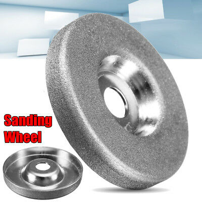 Multi-function Diamond Grinding Cup Wheel Stone Bricks Concrete Sanding Disc