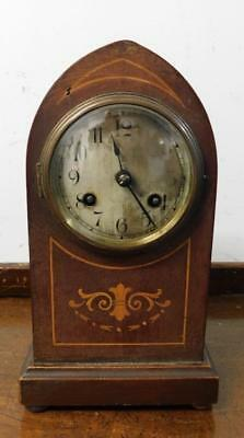 small hac lancet clock for restore