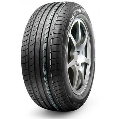 Gomme 4x4 Suv Linglong 215//55 R18 99V GREEN-MAX 4×4 HP XL pneumatici nuovi
