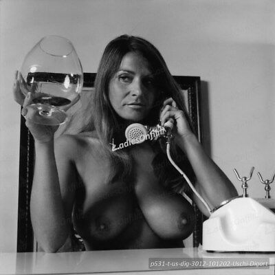 p531-t-us-dig-3012-101202-Uschi-Digart  8x10 Photo