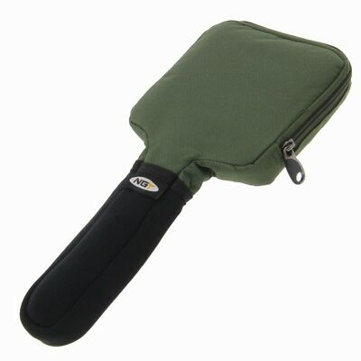 Toastie Case fits XL Ridgemonkey Sandwich Toaster Carp Fishing