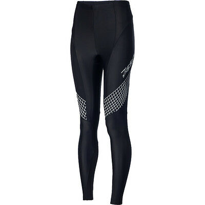 ZOOT Performance COMPRESSRx Train COMPRESSION rx TIGHTS Pant WOMENS XS Run SPORT