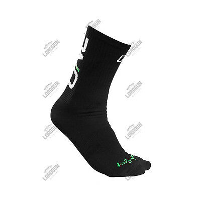 Calze Oneup Components Work Less Ride More 2018 Socks