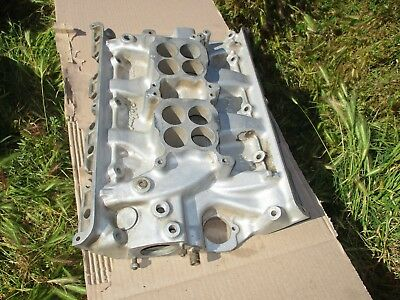 Daftar Harga 390 Intake Manifold For Sale Autos Post
