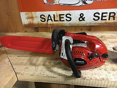 New jonsered cs2139t chainsaw w 12 bar chain free shipping jonsered chainsaw cs 2236 t stihl ms200 brand new factory warranty greentooth Images