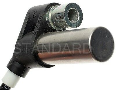 Standard Motor Products ALS171 Front Wheel ABS Sensor