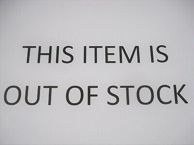 Lava Beads Matte Black 8mm Roundish Stone Beads 35cm Strand Jewelry FREE POSTAGE