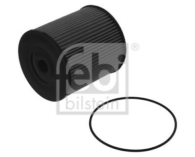WIX FILTERS WF8353 FUEL FILTER  RC517257P OE QUALITY