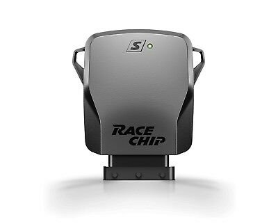 Racechip S für Ford S-MAX II ab 2015 2.0 TDCi 150 PS 110 kW