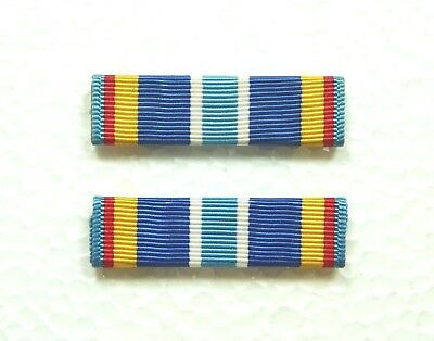 AGENCY, DEPT OF the Air Force Expeditionary Service Ribbon