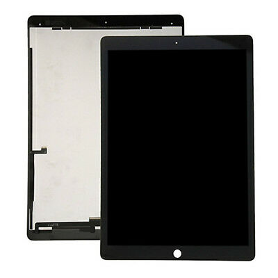 """SINTECH© iPad Pro 12,9"""" Display (Frontscheibe + Touchscreen + LCD) ohne IC-Chip"""