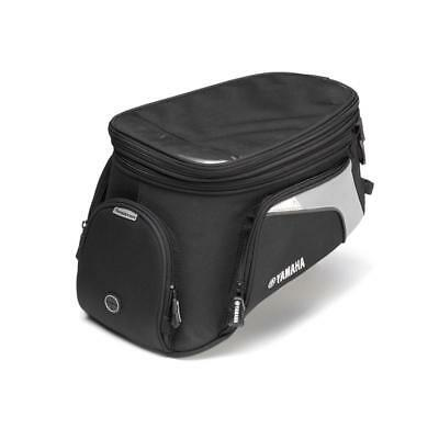 Genuine Yamaha Mt-03 Tank Bag City - 2016 Models Onwards