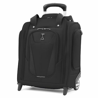 Travelpro Maxlite 5 | Rolling Underseat Bag