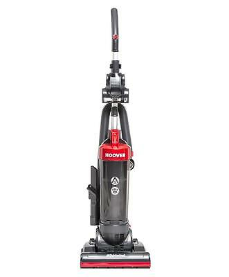 Hoover WR71WR02 NEW Whirlwind Bagless Upright Vacuum Cleaner RRP£139.99